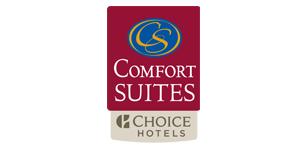 comfort_suites