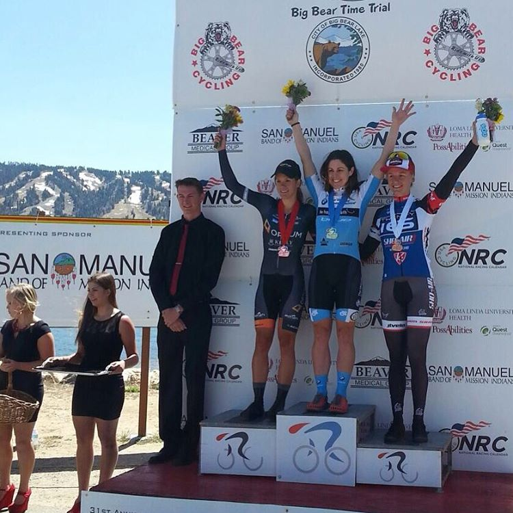 Podium Guys and Girls needed for the upcoming Classic youhellip