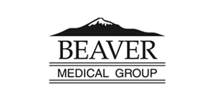 Beaver Medical