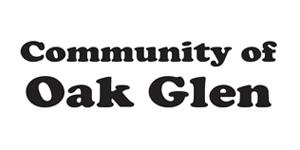 Oak Glen
