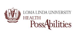 LLU PossAbilities