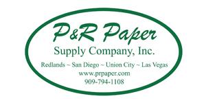pr_paper