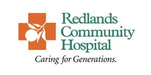 redlands_community