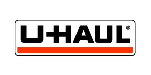 u_haul