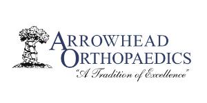Arrowhead Orthopaedics