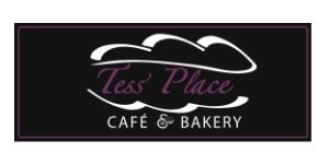 Tess' Place