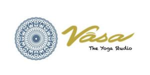 Vasa Yoga
