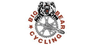 Big Bear Cycling