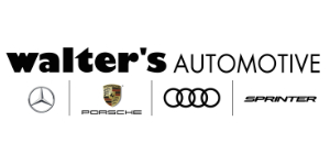 Walter's Automotive Group